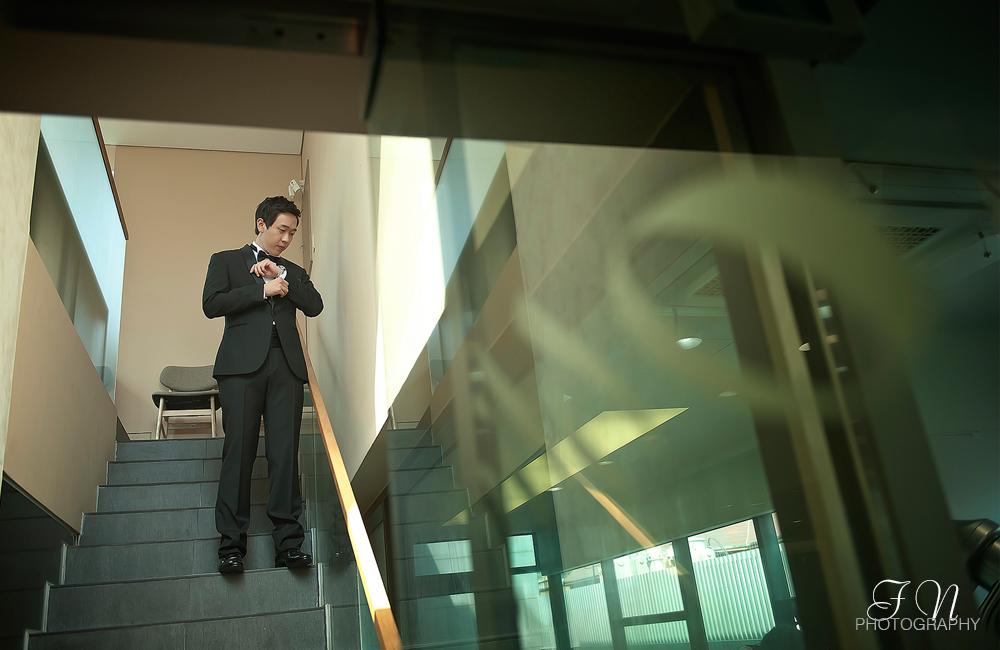 007 프레지던트호텔 웨딩.jpg